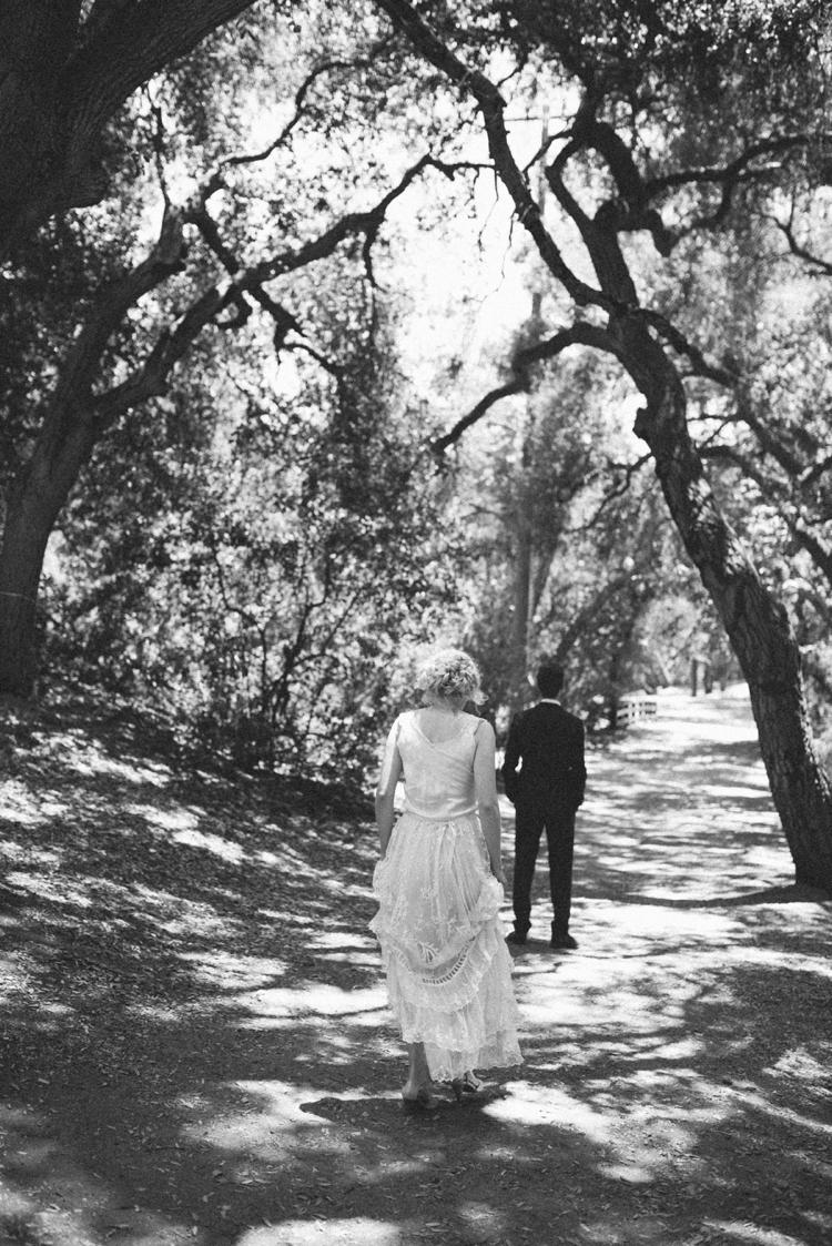 oak_canyon_nature_center_wedding008.jpg