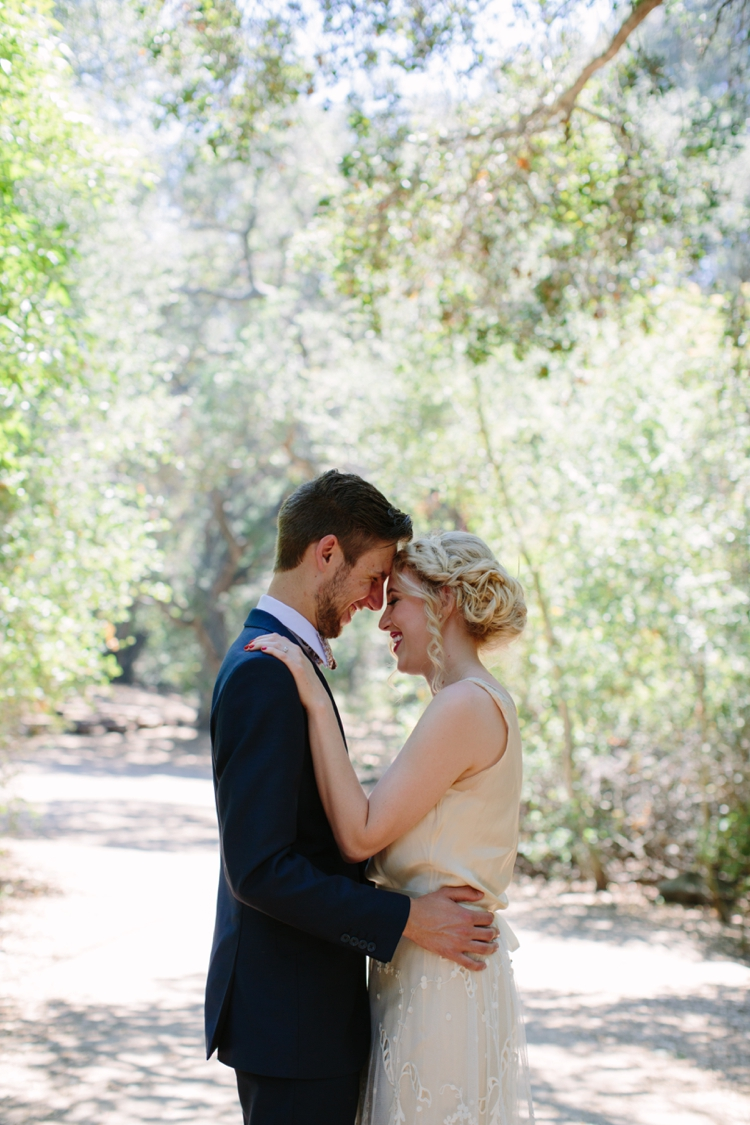 oak_canyon_nature_center_wedding013.jpg