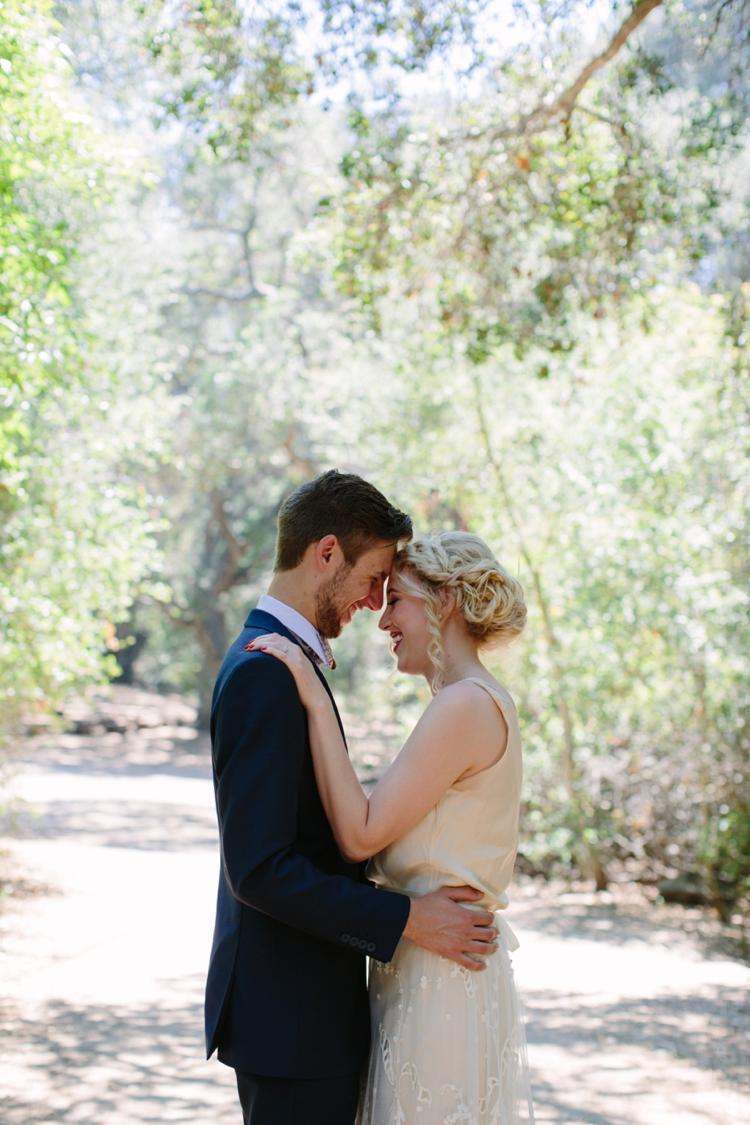 oak_canyon_nature_center_wedding013.jpg