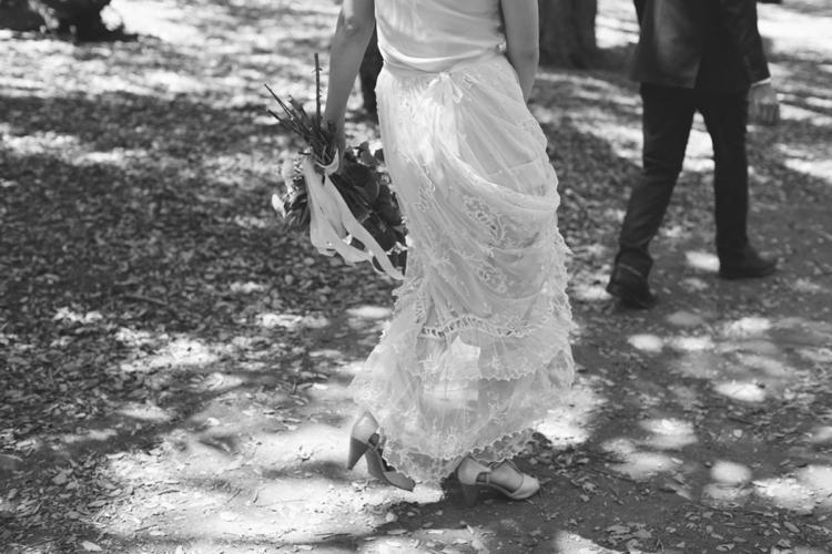 oak_canyon_nature_center_wedding017.jpg