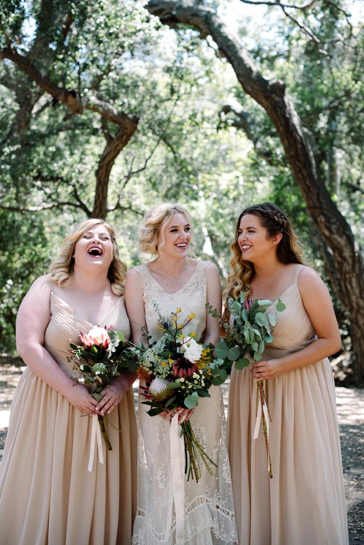 oak_canyon_nature_center_wedding018.jpg