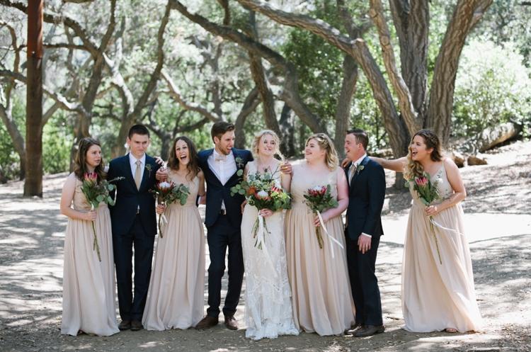 oak_canyon_nature_center_wedding020.jpg