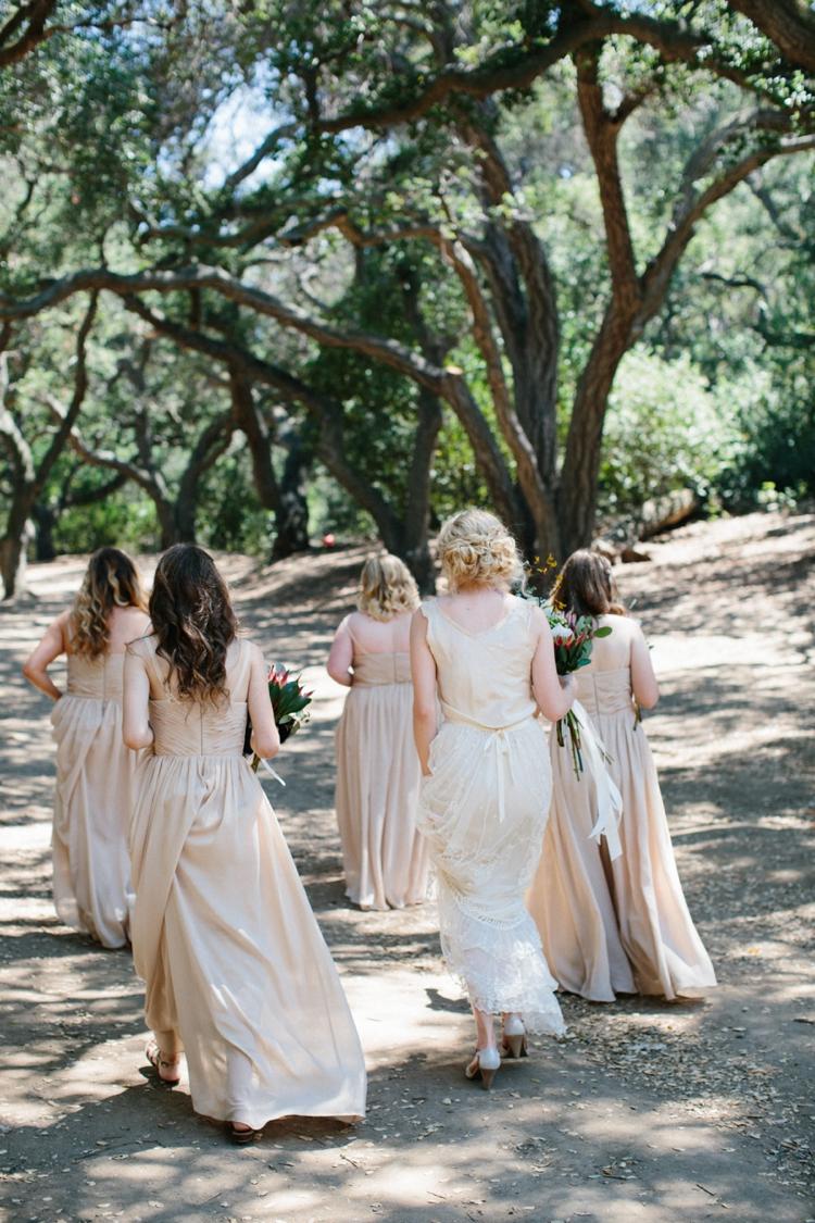 oak_canyon_nature_center_wedding019.jpg