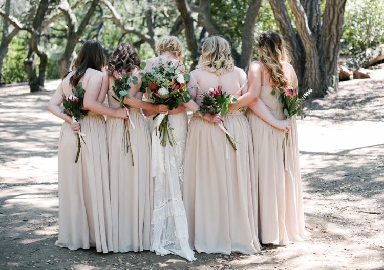 oak_canyon_nature_center_wedding021.jpg