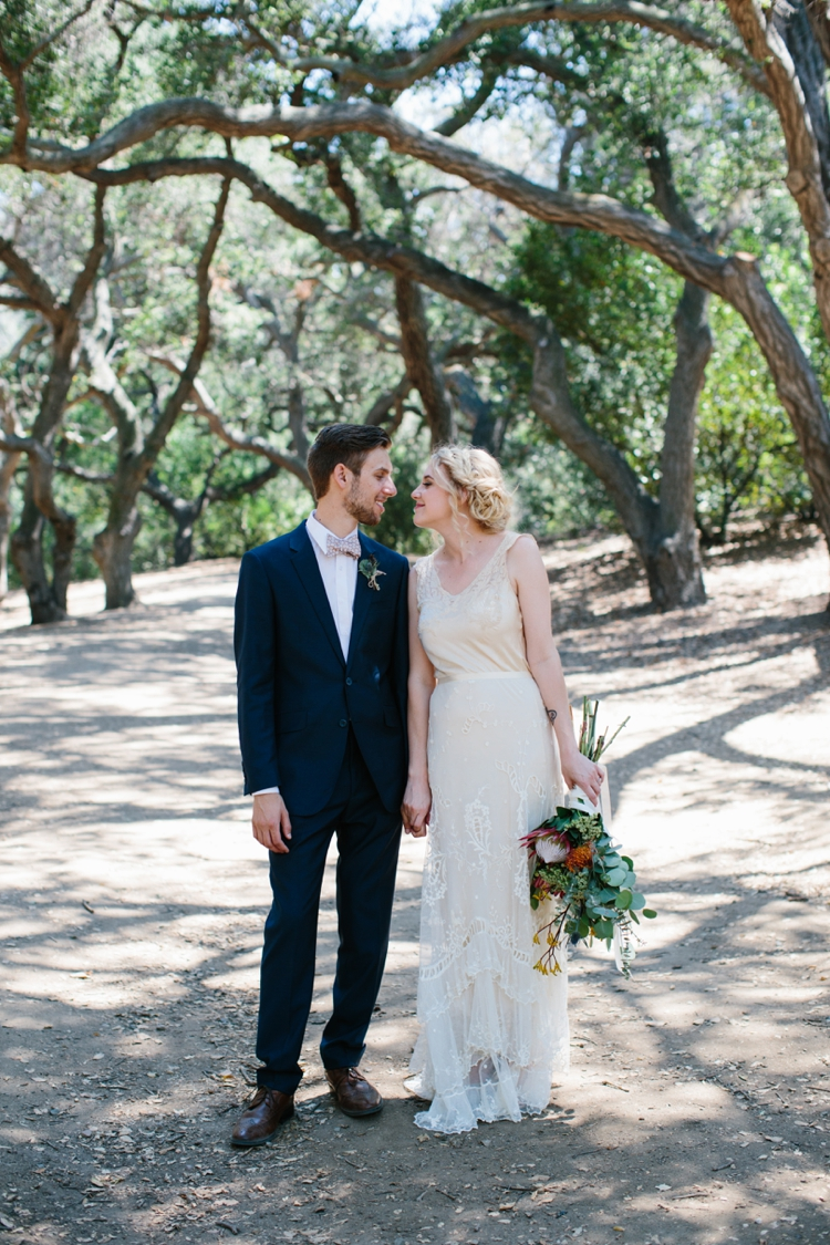 oak_canyon_nature_center_wedding022.jpg
