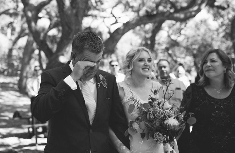 oak_canyon_nature_center_wedding025.jpg
