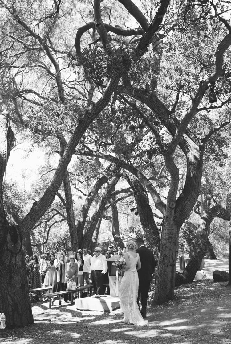 oak_canyon_nature_center_wedding024.jpg