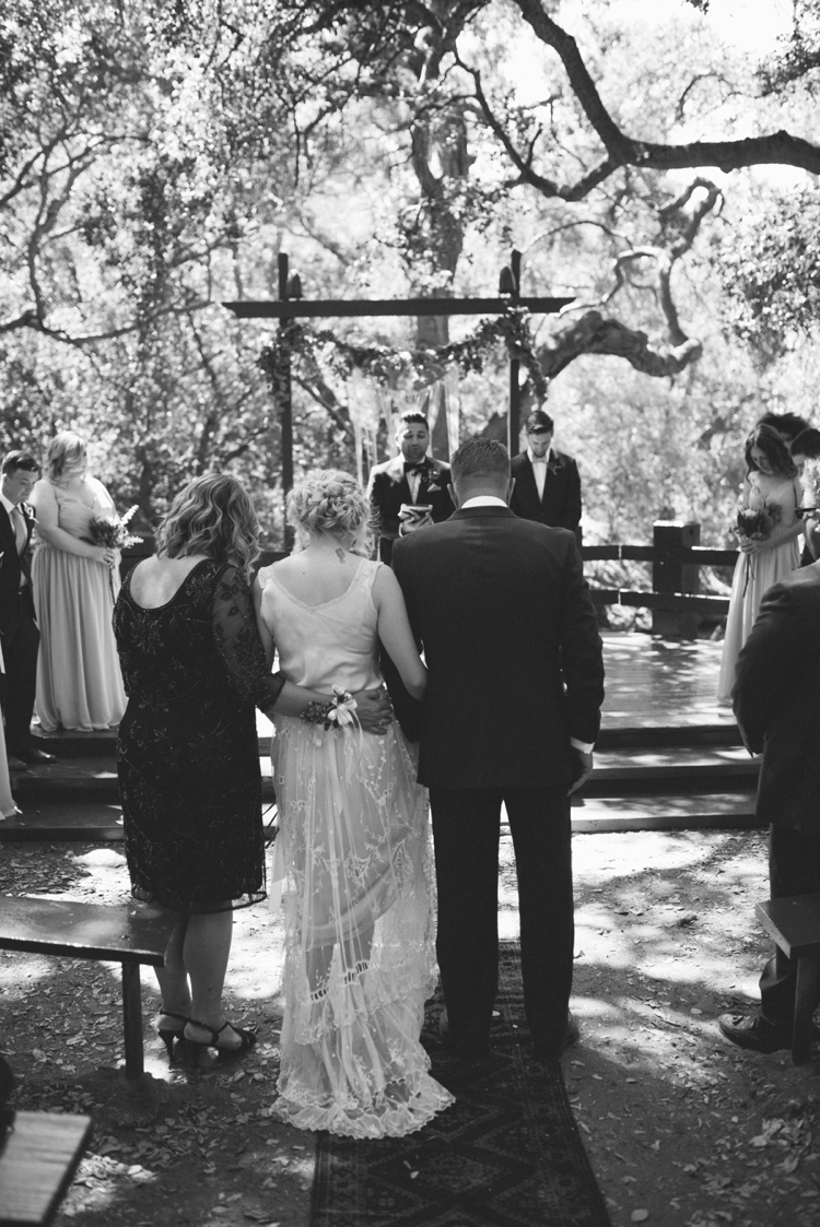 oak_canyon_nature_center_wedding026.jpg