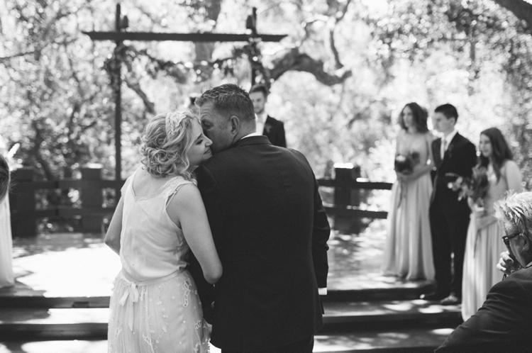 oak_canyon_nature_center_wedding027.jpg