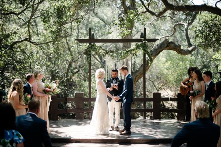 oak_canyon_nature_center_wedding030.jpg