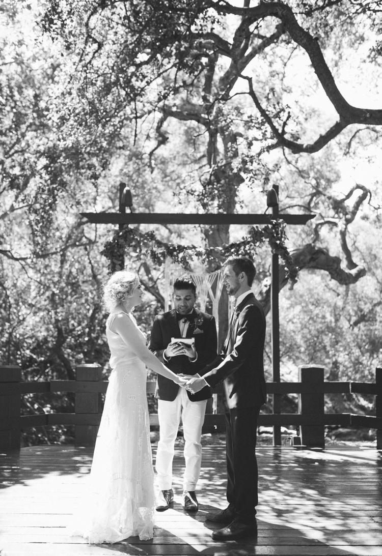 oak_canyon_nature_center_wedding028.jpg