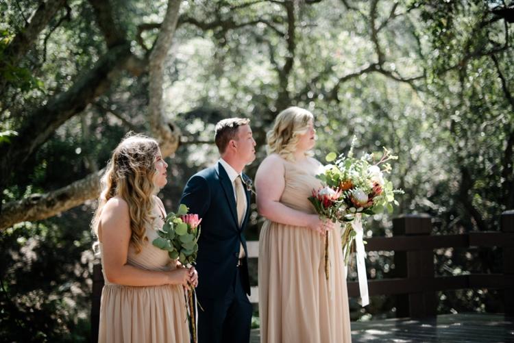 oak_canyon_nature_center_wedding031.jpg