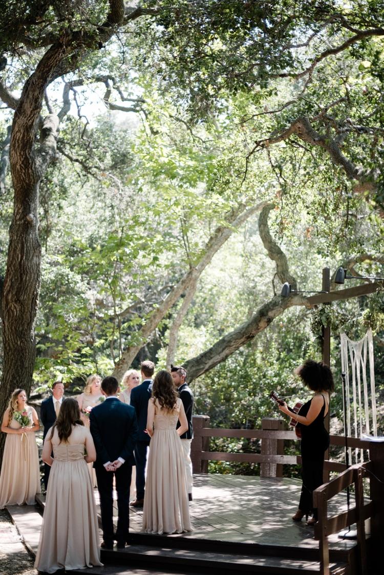 oak_canyon_nature_center_wedding032.jpg