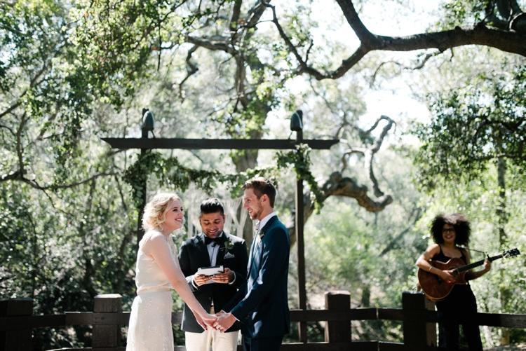 oak_canyon_nature_center_wedding035.jpg