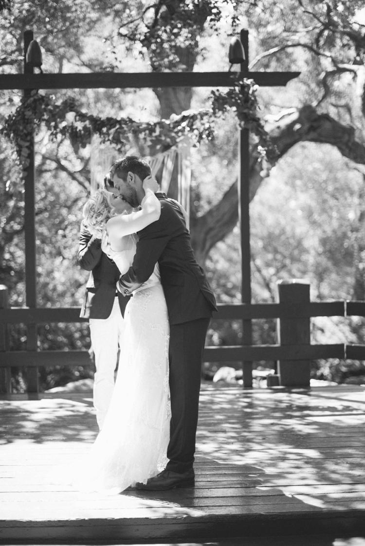 oak_canyon_nature_center_wedding037.jpg