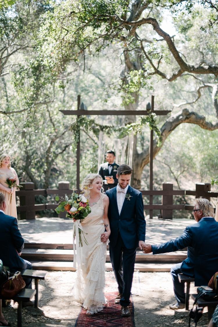 oak_canyon_nature_center_wedding039.jpg