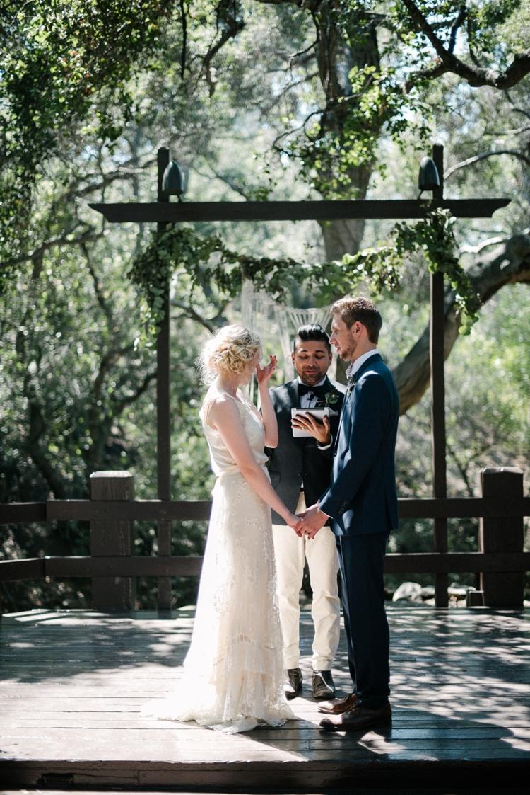 oak_canyon_nature_center_wedding036.jpg