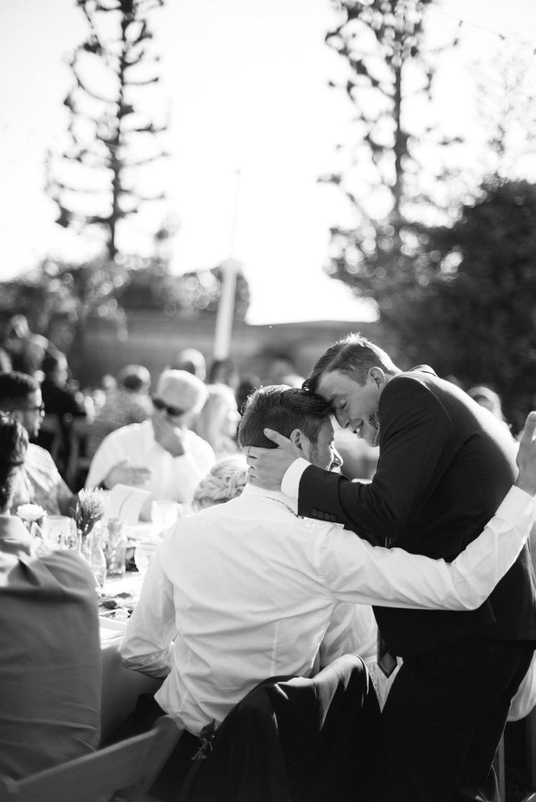oak_canyon_nature_center_wedding046.jpg