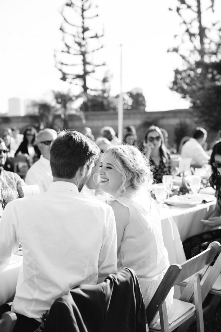 oak_canyon_nature_center_wedding049.jpg