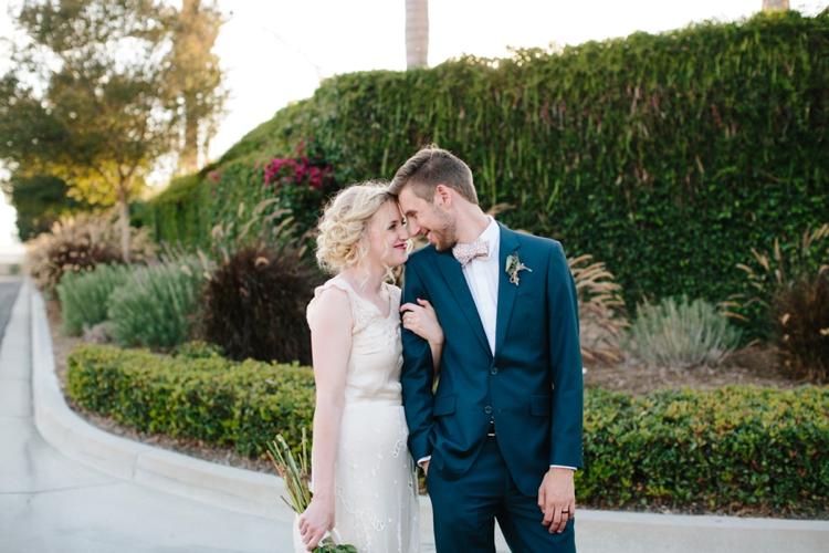 oak_canyon_nature_center_wedding055.jpg