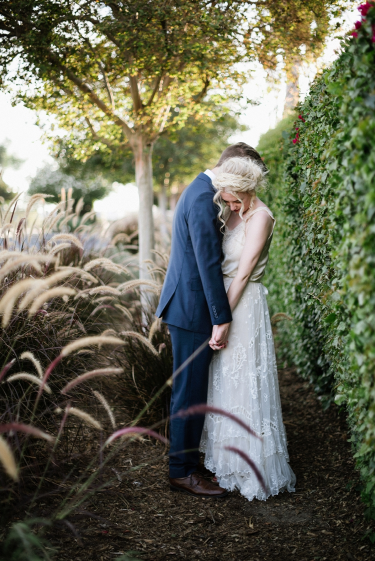 oak_canyon_nature_center_wedding057.jpg