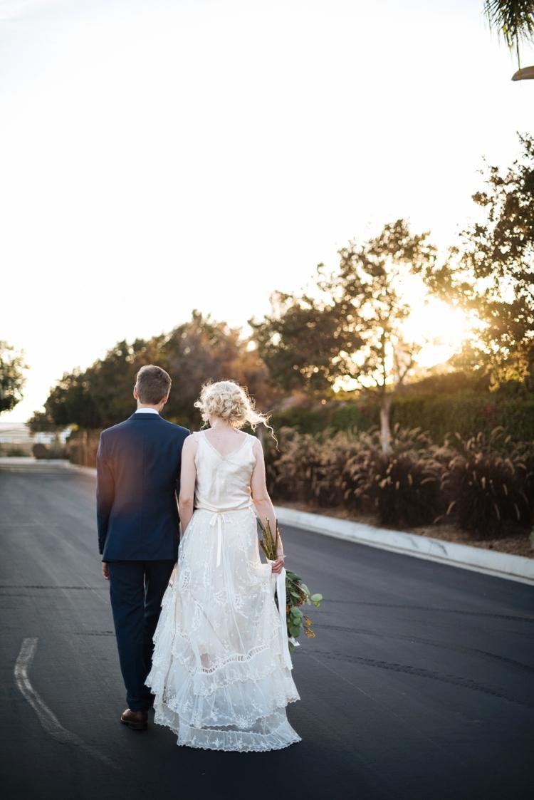 oak_canyon_nature_center_wedding062.jpg