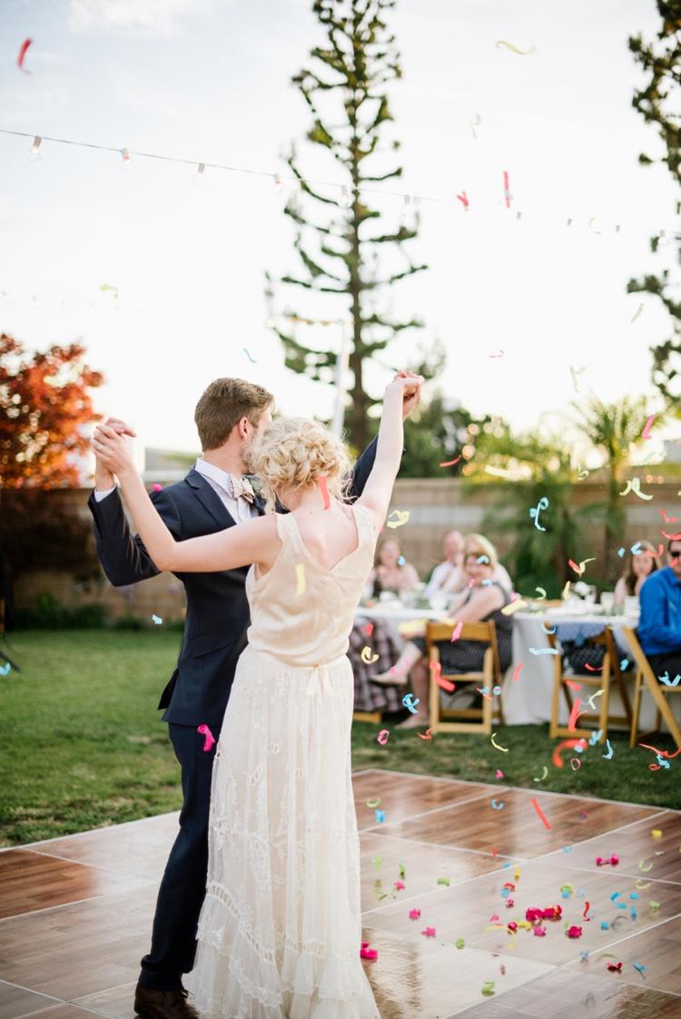 oak_canyon_nature_center_wedding068.jpg