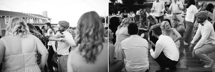 oak_canyon_nature_center_wedding071.jpg