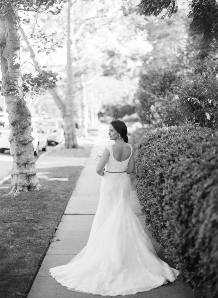 ethereal_open_air_resort_wedding_0140.jpg