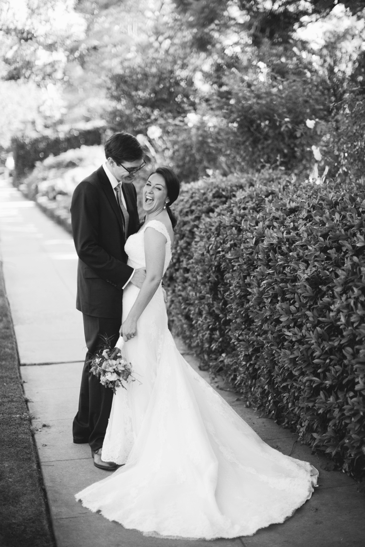 ethereal_open_air_resort_wedding_0142.jpg