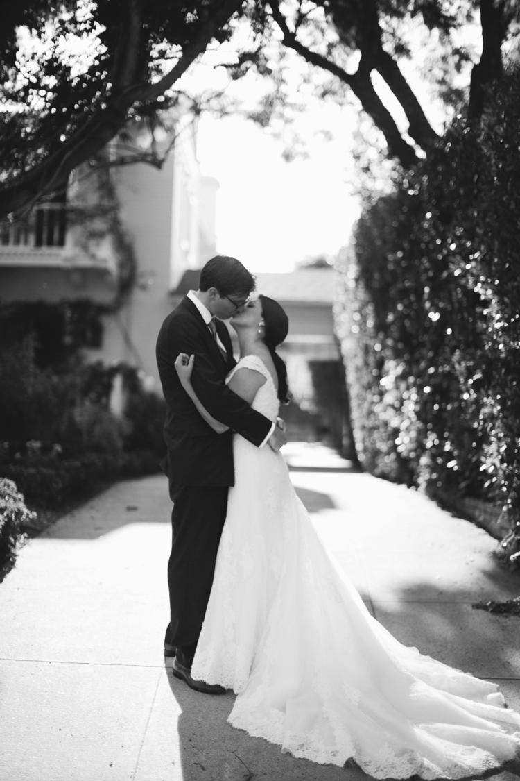 ethereal_open_air_resort_wedding_0144.jpg
