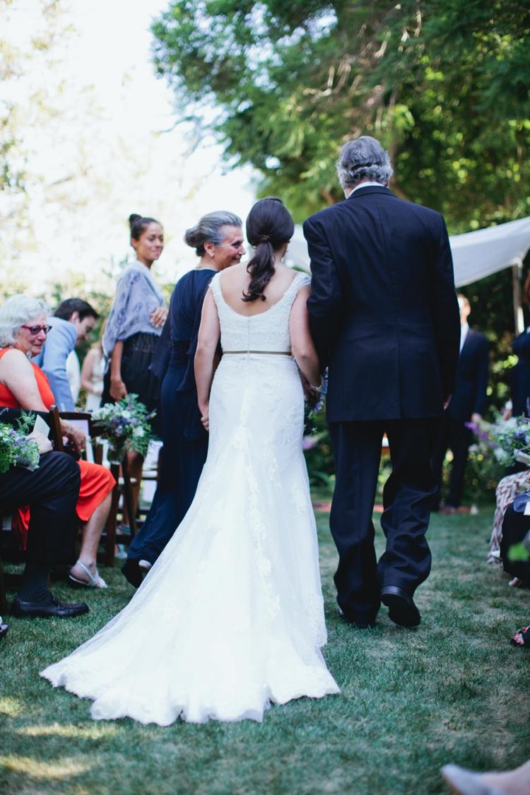 ethereal_open_air_resort_wedding_0153.jpg