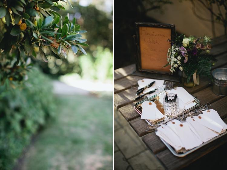 ethereal_open_air_resort_wedding_0158.jpg