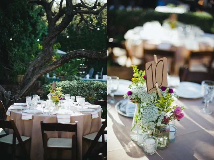 ethereal_open_air_resort_wedding_0161.jpg
