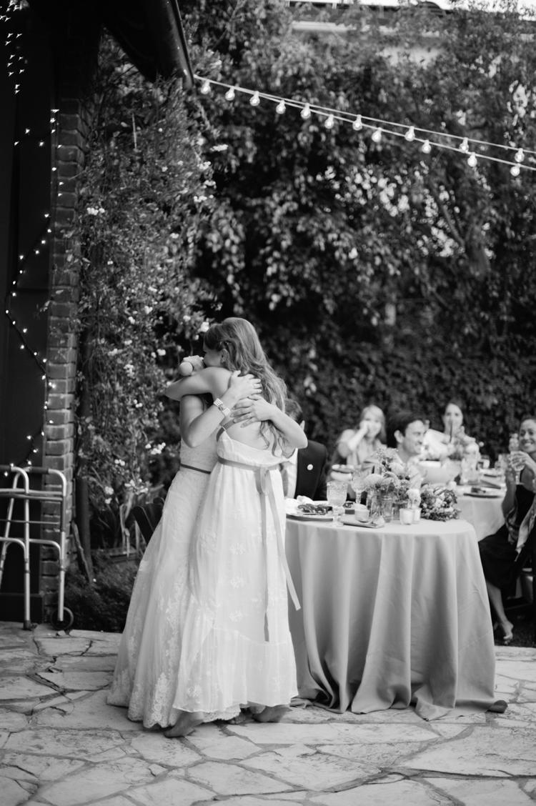 ethereal_open_air_resort_wedding_0169.jpg