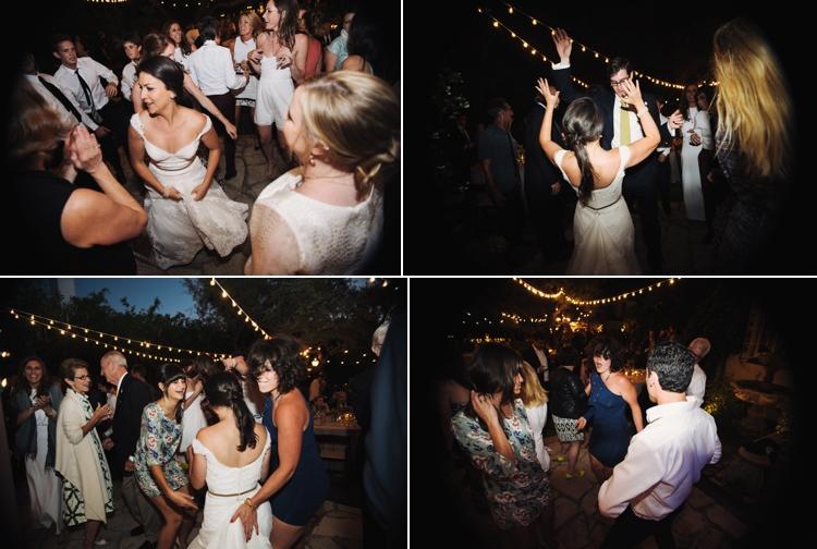 ethereal_open_air_resort_wedding_0170.jpg