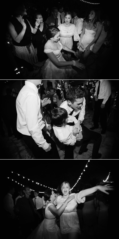 ethereal_open_air_resort_wedding_0177.jpg