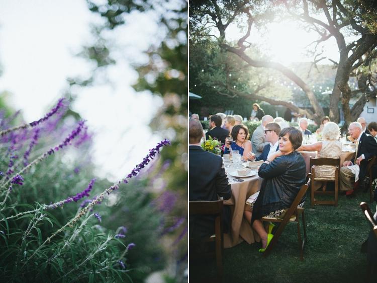 ethereal_open_air_resort_wedding_0181.jpg