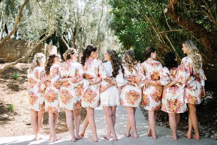 estancia_la_jolla_wedding_0005.jpg