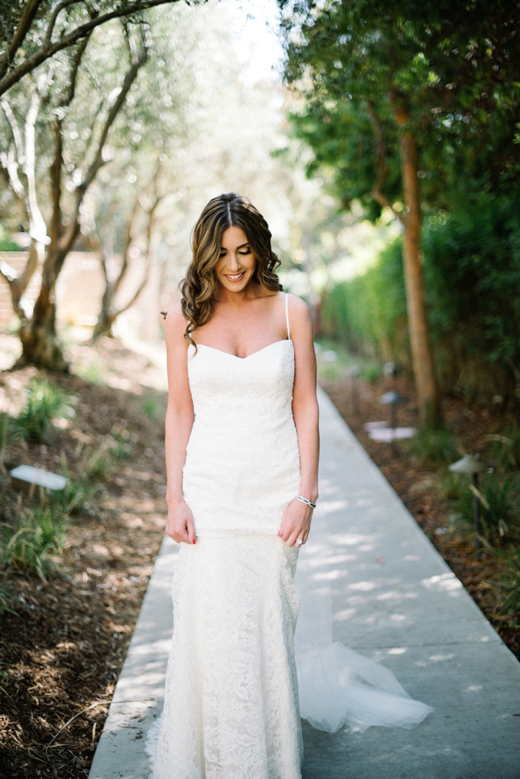 estancia_la_jolla_wedding_0011.jpg