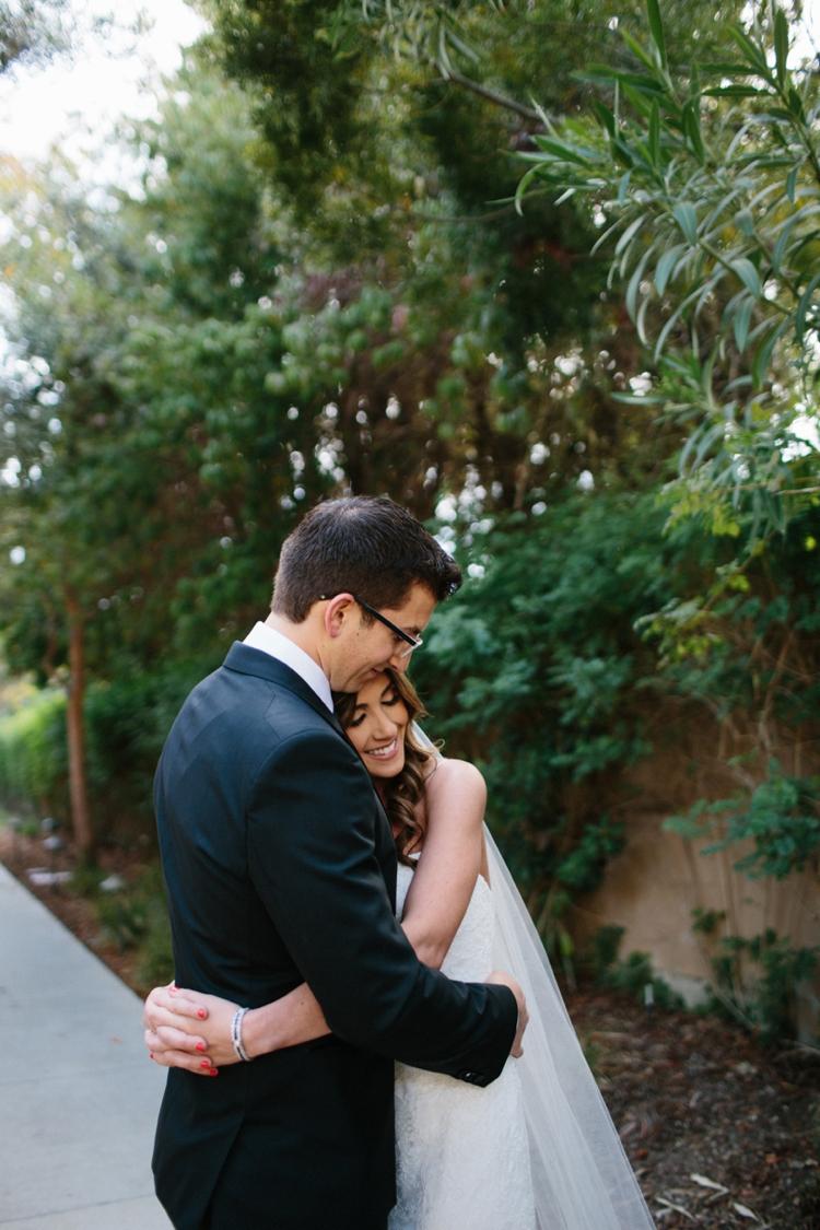 estancia_la_jolla_wedding_0018.jpg