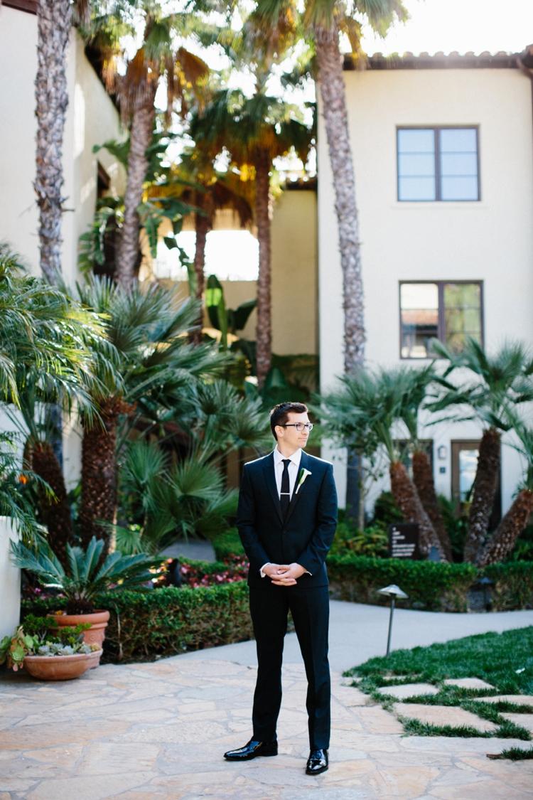 estancia_la_jolla_wedding_0027.jpg