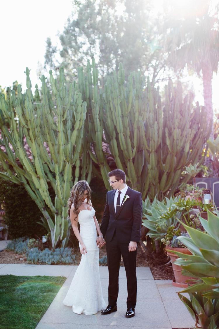 estancia_la_jolla_wedding_0030.jpg
