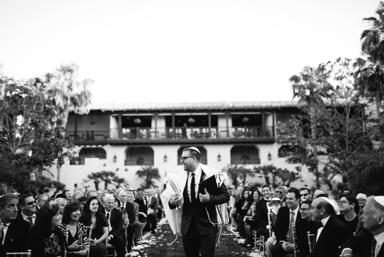 estancia_la_jolla_wedding_0038.jpg