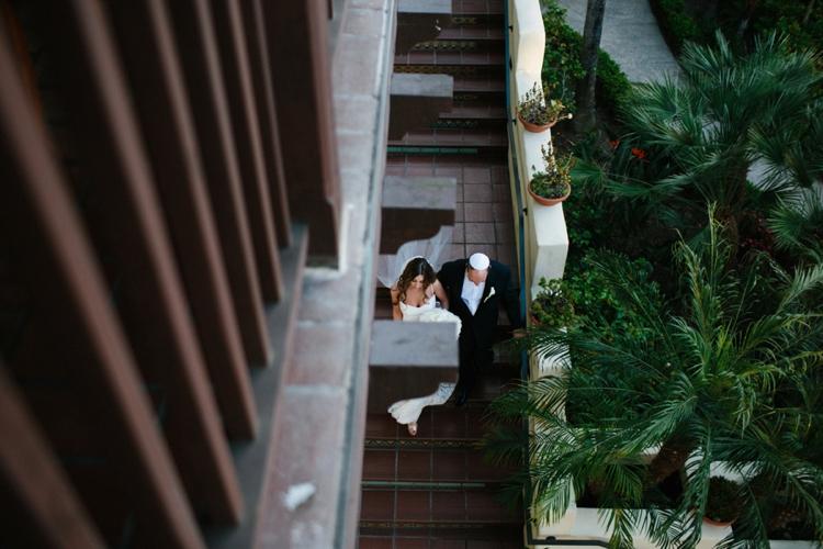 estancia_la_jolla_wedding_0041.jpg