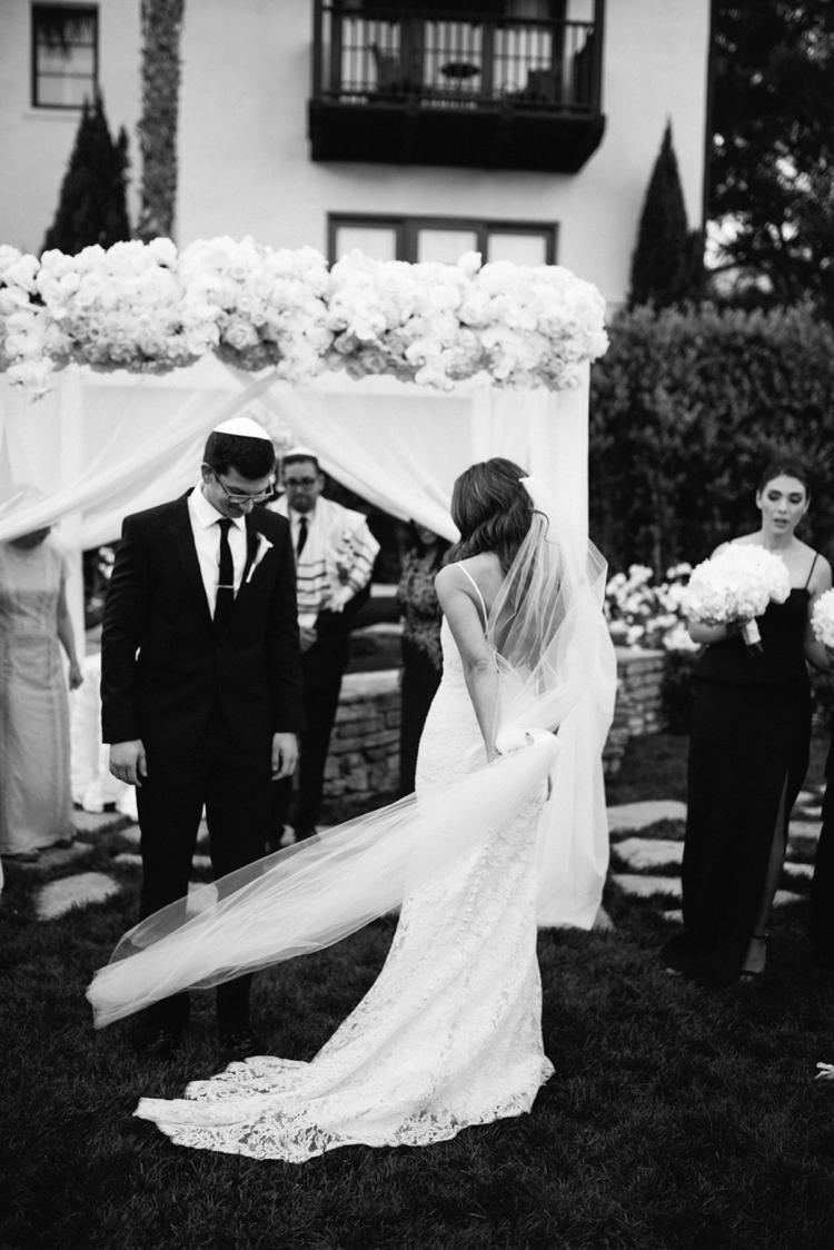 estancia_la_jolla_wedding_0044.jpg