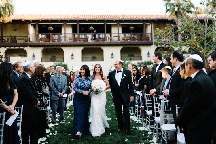 estancia_la_jolla_wedding_0043.jpg