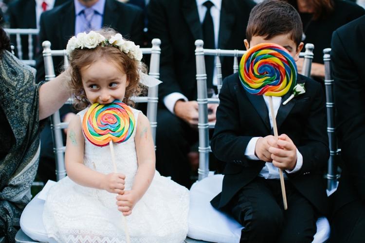 estancia_la_jolla_wedding_0048.jpg