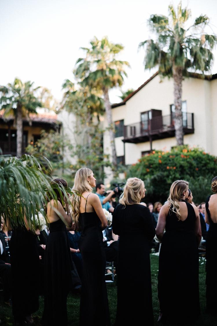 estancia_la_jolla_wedding_0047.jpg