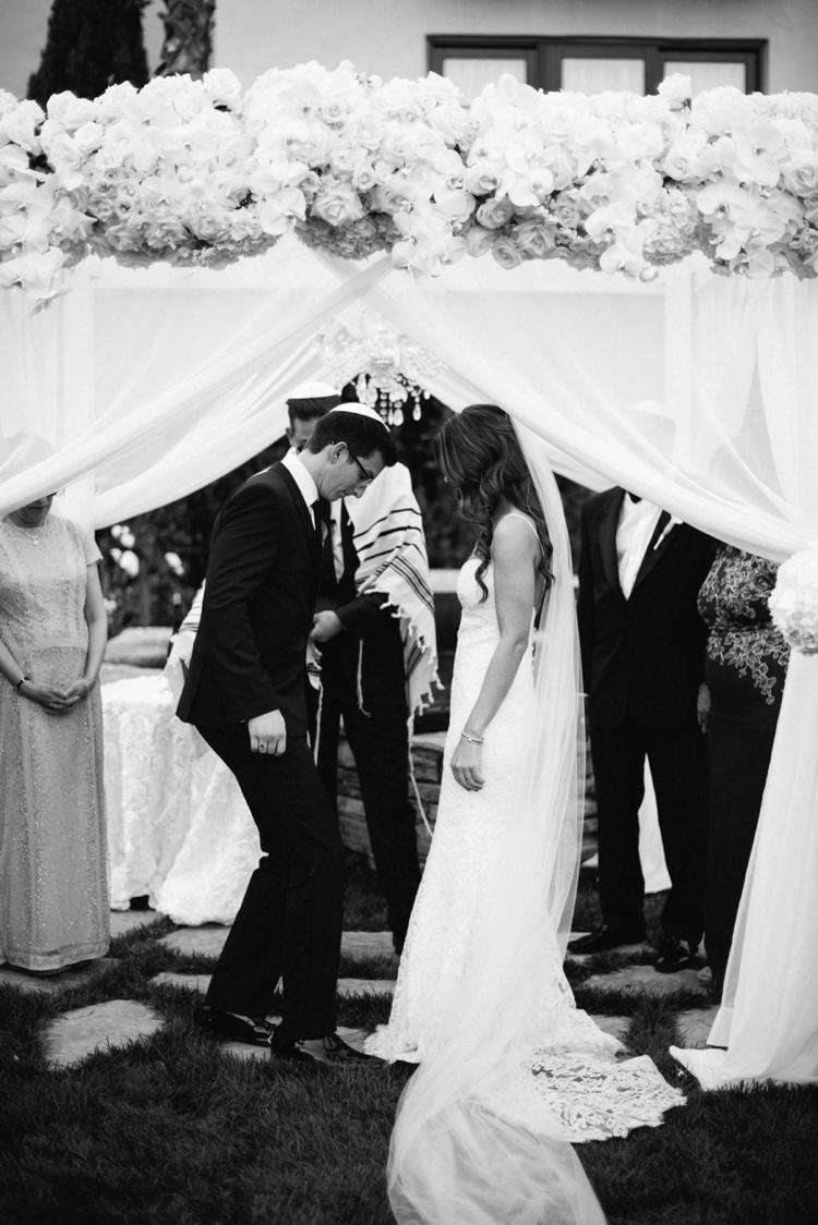 estancia_la_jolla_wedding_0049.jpg